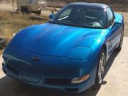 1999 chevrolet 1999 - Chevrolet Corvette