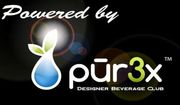 Become Online Emperor with your Pure3x Business